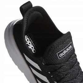 Buty adidas Lite Racer Rbn M F36650 czarne 5