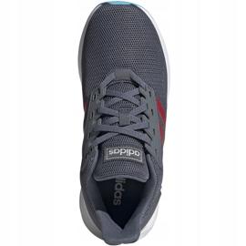 Buty adidas Duramo 9 K Jr EG7899 1