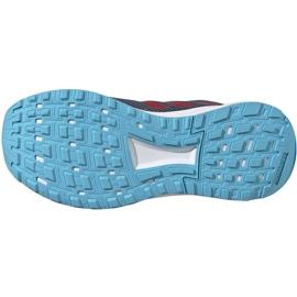 Buty adidas Duramo 9 K Jr EG7899 6