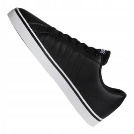 Buty adidas Vs Pace M B74494 1