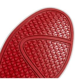 Buty adidas Vs Pace M B74494 2