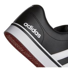 Buty adidas Vs Pace M B74494 3