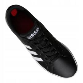 Buty adidas Vs Pace M B74494 4