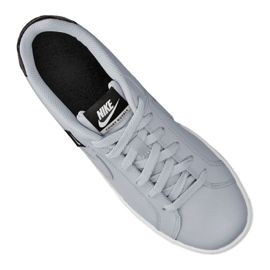Buty Nike Court Royale Tab M CJ9263-004 szare 1