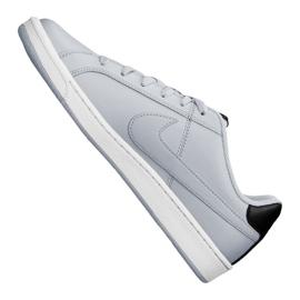 Buty Nike Court Royale Tab M CJ9263-004 szare 2