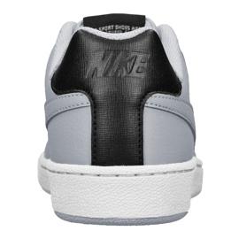 Buty Nike Court Royale Tab M CJ9263-004 szare 5