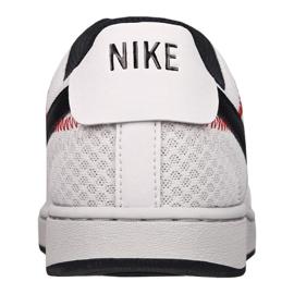 Buty Nike Court Vision Low Premium M CD5464-100 białe 2