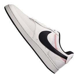 Buty Nike Court Vision Low Premium M CD5464-100 białe 4