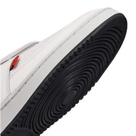 Buty Nike Court Vision Low Premium M CD5464-100 białe 5