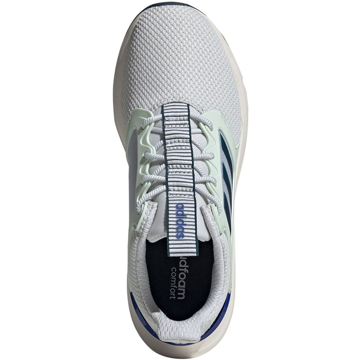 Buty biegowe adidas Energyfalcon W EG3954