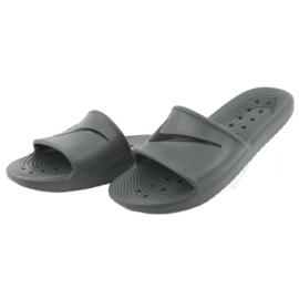 Klapki Nike Sportswear Kawa Shower M 832528-010 2