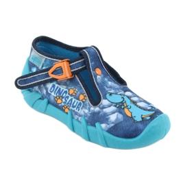 Befado obuwie dziecięce 110P353 2