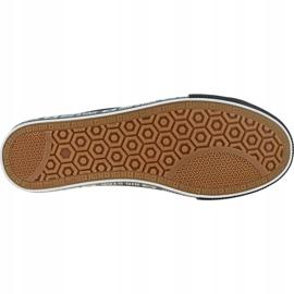 Buty Big Star Shoes W FF274235 czarne 3
