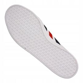 Buty adidas Vl Court 2.0 M DA9884 białe 2