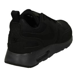 Buty Nike Air Max Vision Prm M 918229-001 czarne 2