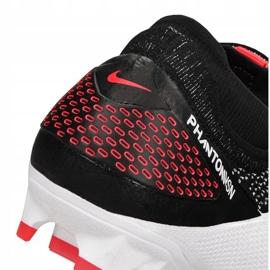 Buty Nike Phantom Vsn 2 Elite Df Fg M CD4161-106 białe wielokolorowe 4