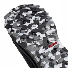 Buty adidas Terrex Agravic Boa K Jr EF3635 czarne 5