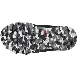 Buty adidas Terrex Agravic Boa K Jr EF3635 czarne 6