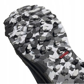 Buty adidas Terrex Agravic Boa K Jr EH2685 czarne 5