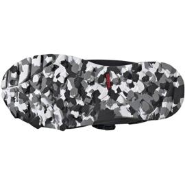 Buty adidas Terrex Agravic Boa K Jr EH2685 czarne 6