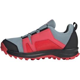 Buty adidas Terrex Agravic Boa K Jr EH2687 2