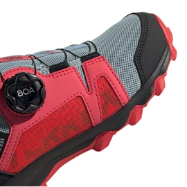 Buty adidas Terrex Agravic Boa K Jr EH2687 3
