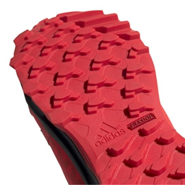 Buty adidas Terrex Agravic Boa K Jr EH2687 5