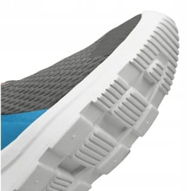 Buty Nike Air Max Motion 2 Jr AQ2741-014 szare 5