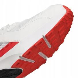 Buty Nike Air Max Excee Gs Jr CD6894-101 1