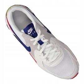 Buty Nike Air Max Excee Gs Jr CD6894-101 2