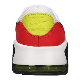 Buty Nike Air Max Excee Gs Jr CD6894-101 4