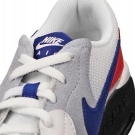 Buty Nike Air Max Excee Gs Jr CD6894-101 5