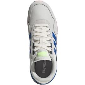 Buty adidas 8K 2020 W EH1438 wielokolorowe szare 1