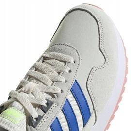 Buty adidas 8K 2020 W EH1438 3