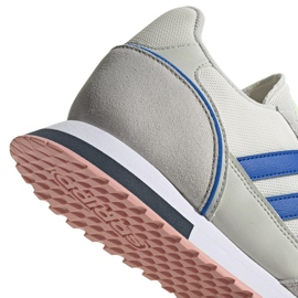 Buty adidas 8K 2020 W EH1438 4