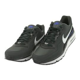 Buty Nike Air Max Ltd 3 M CU1925-002 2