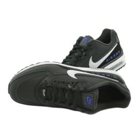 Buty Nike Air Max Ltd 3 M CU1925-002 4