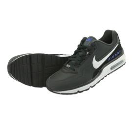 Buty Nike Air Max Ltd 3 M CU1925-002 5