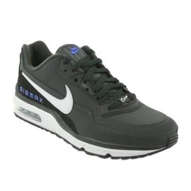 Buty Nike Air Max Ltd 3 M CU1925-002 1