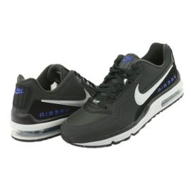 Buty Nike Air Max Ltd 3 M CU1925-002 3