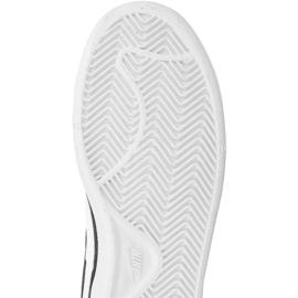 Buty Nike Sportswear Court Royale Suede M 819802-410 7