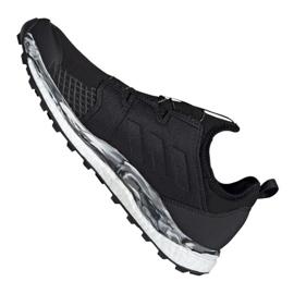 Buty adidas Terrex Agravic Boa M EH2299 czarne 1