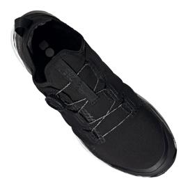 Buty adidas Terrex Agravic Boa M EH2299 czarne 3