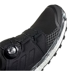 Buty adidas Terrex Agravic Boa M EH2299 czarne 4