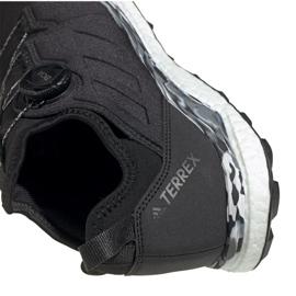 Buty adidas Terrex Agravic Boa M EH2299 czarne 5