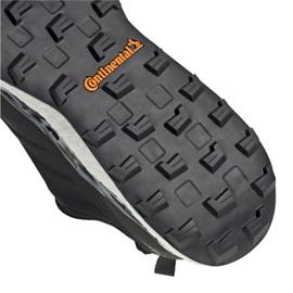Buty adidas Terrex Agravic Boa M EH2299 czarne 6