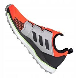 Buty adidas Terrex Agravic Boa M EH0200 1