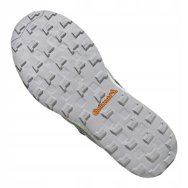 Buty adidas Terrex Agravic Boa M EH0200 2