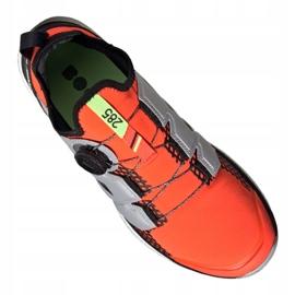 Buty adidas Terrex Agravic Boa M EH0200 3
