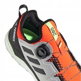 Buty adidas Terrex Agravic Boa M EH0200 4